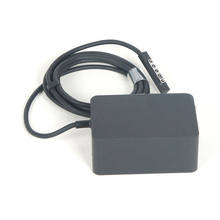 Amazing Quality 12V 2A 24W AC Adapter 1512 1513 1516 For Microsoft Surface RT/ Pro 1/2 Tablet Battery Charger