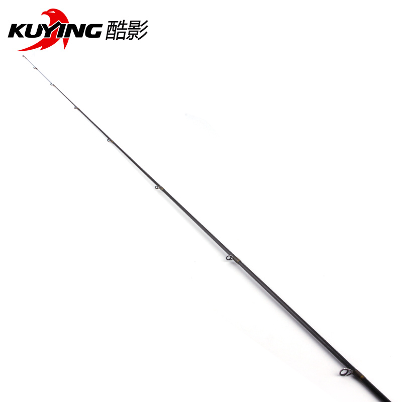 KUYING Fishing Lure Rod Tips of SAS702S/SAS762S/SAC862MH/SAS862MH sas festplatte 300gb15ksas6gbpslff f617n