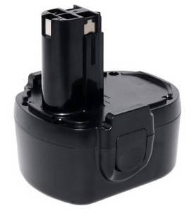 ФОТО power tool battery,Skil 14.4VA,1500mAh,144BAT,2607335328, 2610908163, 92994,2567-03,2567-16,2567-02,4567-02,2575,2584,2585