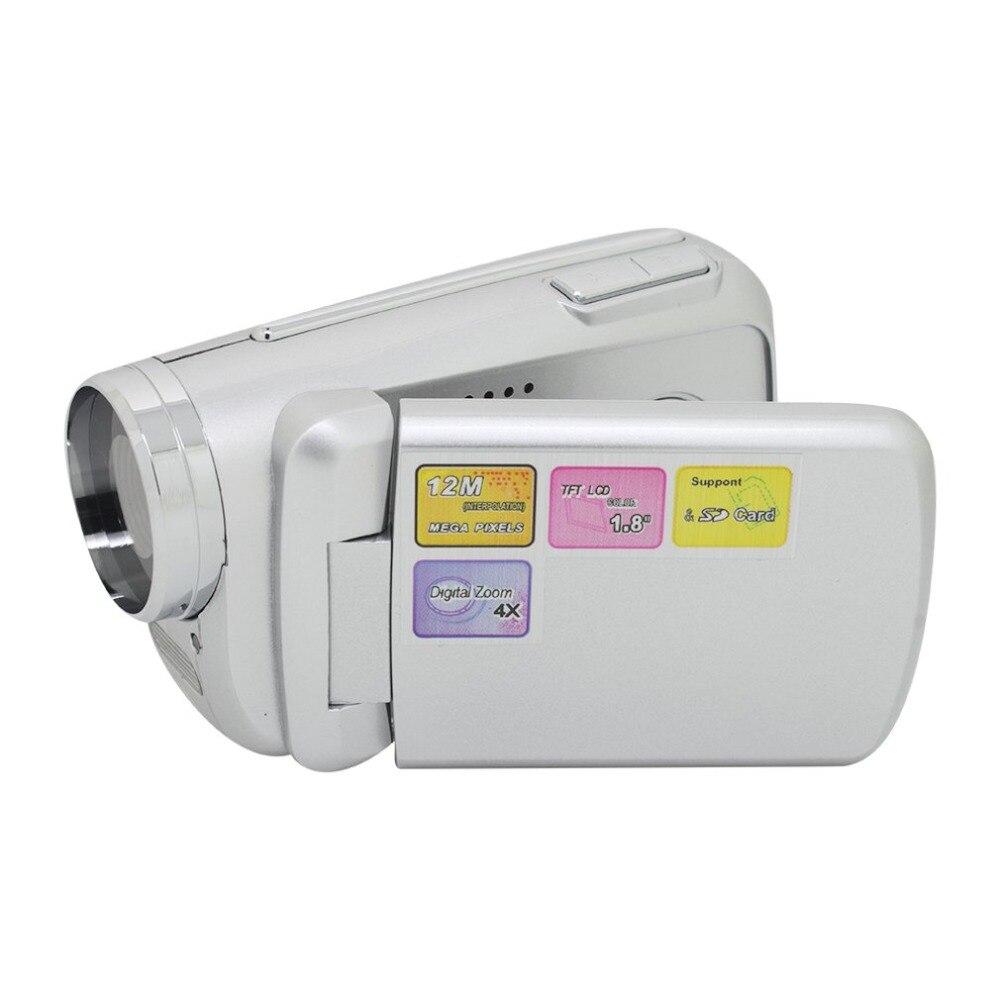 XD5081404-C-20190334-1