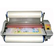 FM 480 бумага ламинатор, четыре ролики, карты работника, офис файл laminator.100 % гарантировано фото ламинатор 1 шт.