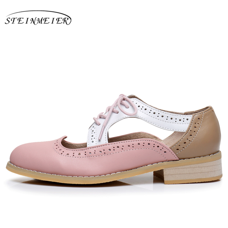 summer leather oxford sandals big shoes us 11