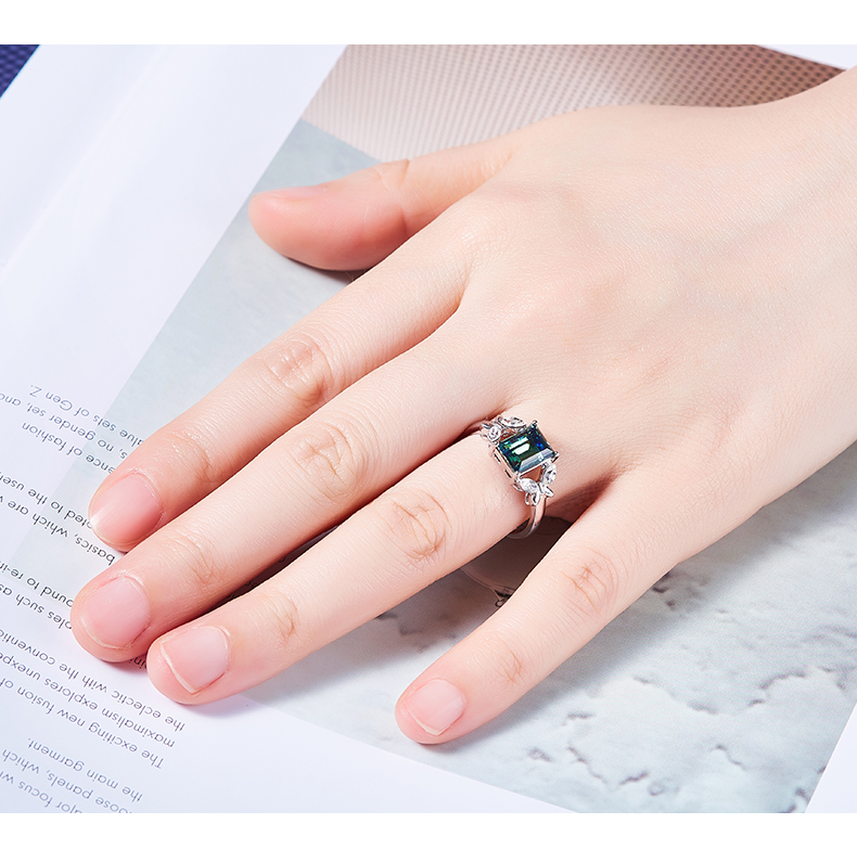 rings for women 01 (10)