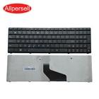 Laptop keyboard for ...