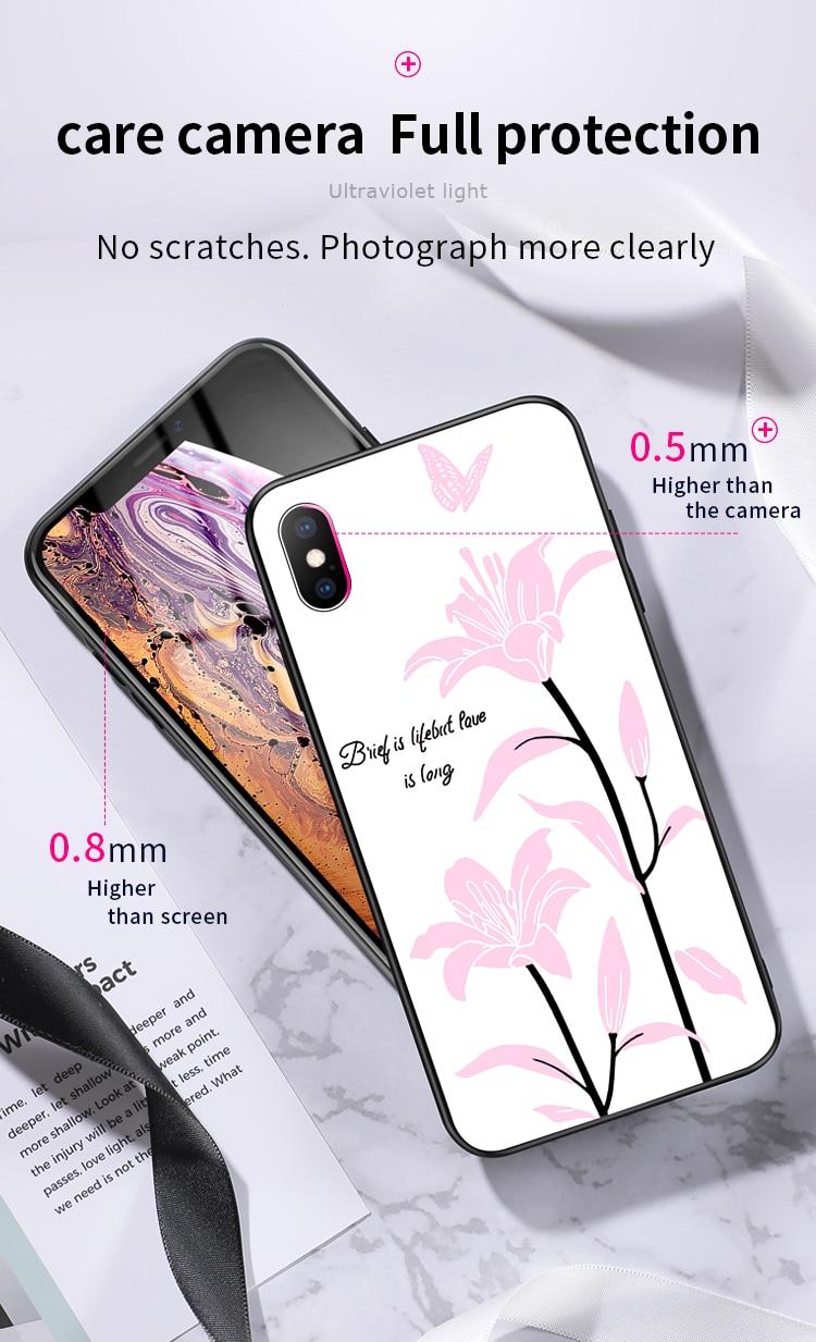 iPhone-Xmax-变色手机壳详情--英文版_11