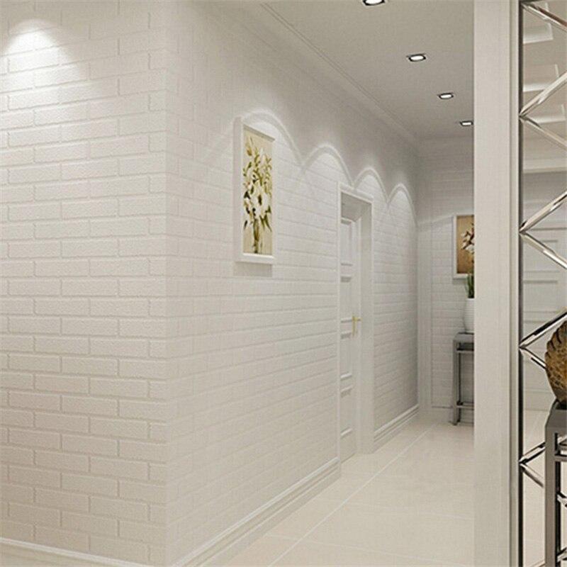 Acquista all'ingrosso Online vinile rivestimento murale da ...