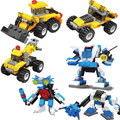 Brinquedos para crianças brinquedos de construção tijolos technic brinquedos juguetes brinquedo oyuncak brinquedo blocos montessori bloco speelgoed silah