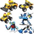 toys for children brinquedos building bricks technic toys juguetes brinquedo oyuncak toy blocks montessori block speelgoed silah