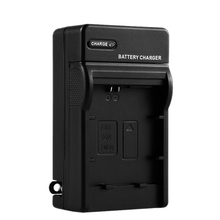 SANGER NP-FW50 FW50 Battery Charger For Sony A7 A7S A6000 DSC-RX10 Alpha 7 7R 7R II 7S a7R a7R II a5000 a5100 a6000 meike wireless control battery grip for sony a7 a7r a7s as vg c1em 2 np fw50 battery battery charger