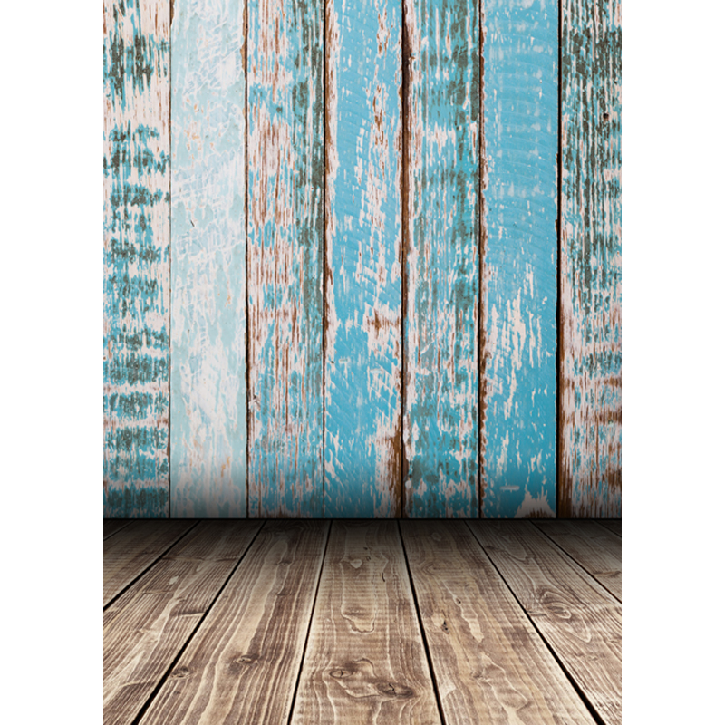 5X8ft Thin vinyl fabric computer Printed photography background wood floor photo backdrops for photo Studio fotografia Floor-405 thin fabric cloth printed vinyl photography backdrops airplane portrait newborns background 5ft x 7ft d 2731