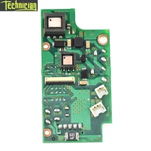 D3100 Power Board And Flash  Camera Repair Parts For Nikon все цены