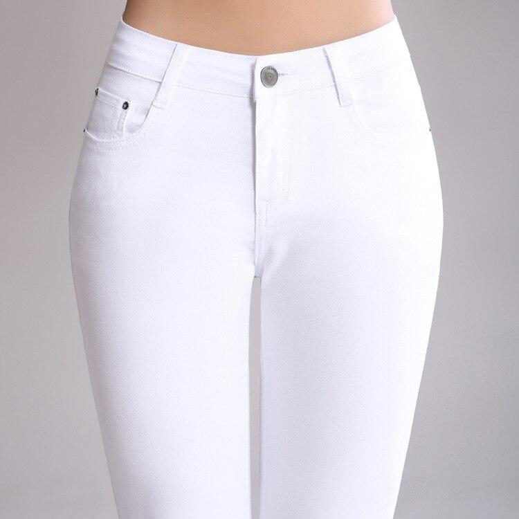 jeans slim femme taille 46 rica lewis lali jean slim femme. Black Bedroom Furniture Sets. Home Design Ideas