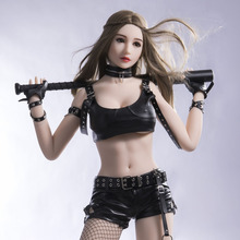 real silicone sex dolls 170cm japanese adult anime full oral love doll realistic toys for men big life breast sexy vagina anus