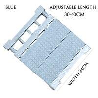 blue-30-40cm