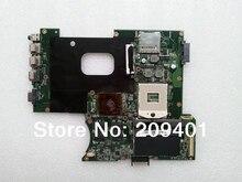 For ASUS K42JR Laptop Motherboard 4.0 Version Fully tested
