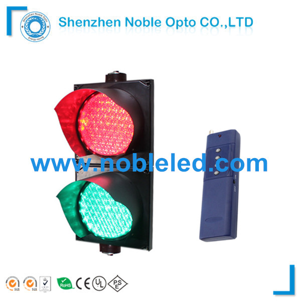 Compare Prices on Traffic Light Remote Control Online Shopping