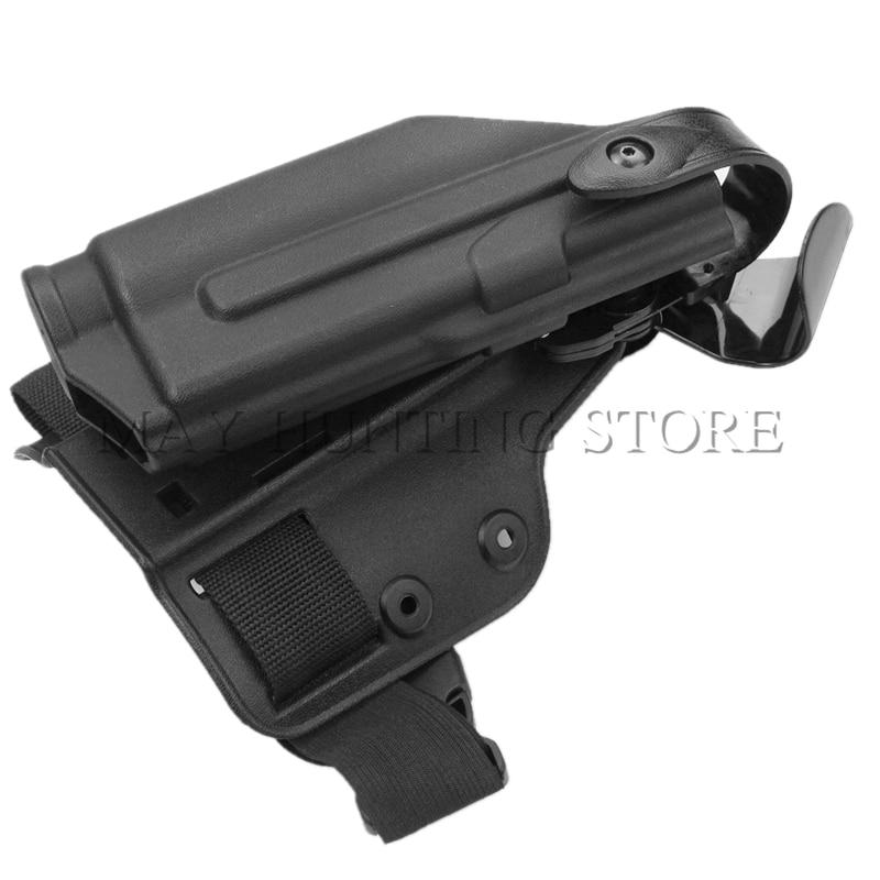 Gl Gun Case on aw gun, mm gun, gm gun, dd gun, tt gun, mr gun, sg gun, sk gun,