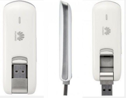 Unlocked Huawei E3276 150Mbps Cat 4 LTE Surfstick LTE_FDD B2/LTE_B4/LTE_B5/LTE_B7 ботильоны allora allora mp002xw1auij