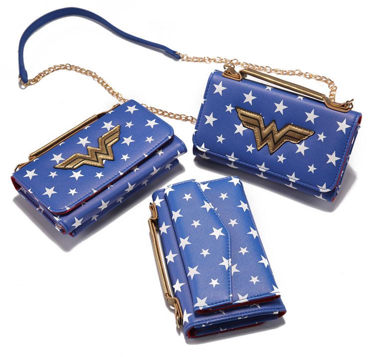 17 Lady Style Wonder Women Suicide Squad Joker Anime Women Mini Shoulder Bag Leather Prints Girl Messenger Multifunction Bags 20