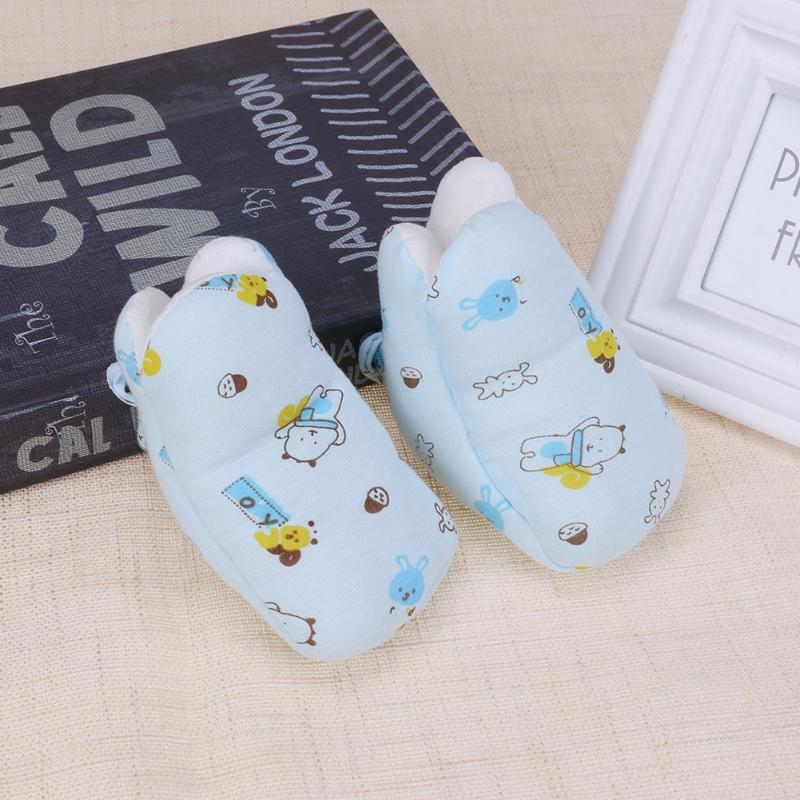Baby-Shoes-Infant-Winter-Warm-Indoor-Floor-Non-Slip-Shoes-Toddler-Cartoon-Printed-Cotton-Crib-Shoes-Socks-Newborn-First-Walkers-3