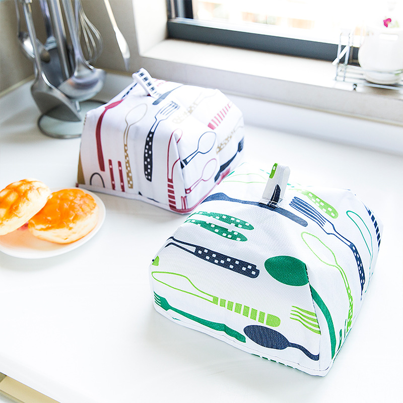 Women Lunch Bag Portable folding Canvas Insulated Cooler Bags Thermal Food Lunch Bags Cover Kids Lunch Box Bag Tote Big Size цена