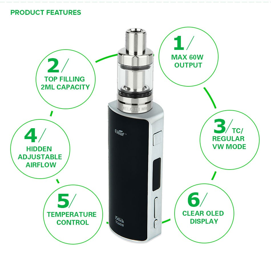 60W-Eleaf-iStick-TC-MOD-+-Melo-3-Mini-Atomizer_03