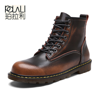 fd88c1603ab POLALI-New-Fashion-Male-Ankle-Boots-Winter-Autumn-men-s-Motorcycle-Martin- Boots-men-Boots-Snow.jpg 350x350.jpg