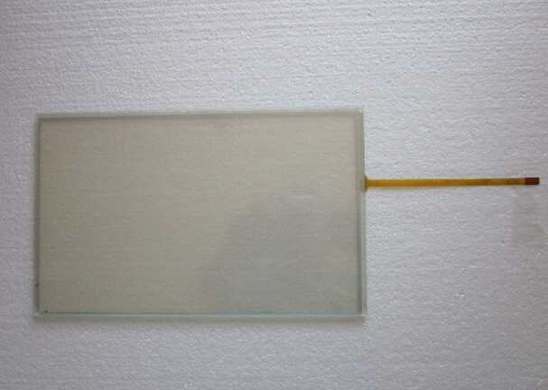 Touch screen glass panel    S806CD