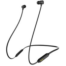IPUDIS Neckband Bluetooth Earphone IPX5 Waterproof Sport Wireless Stereo Headphone Magnet Headset 110mAh with Microphone(China)