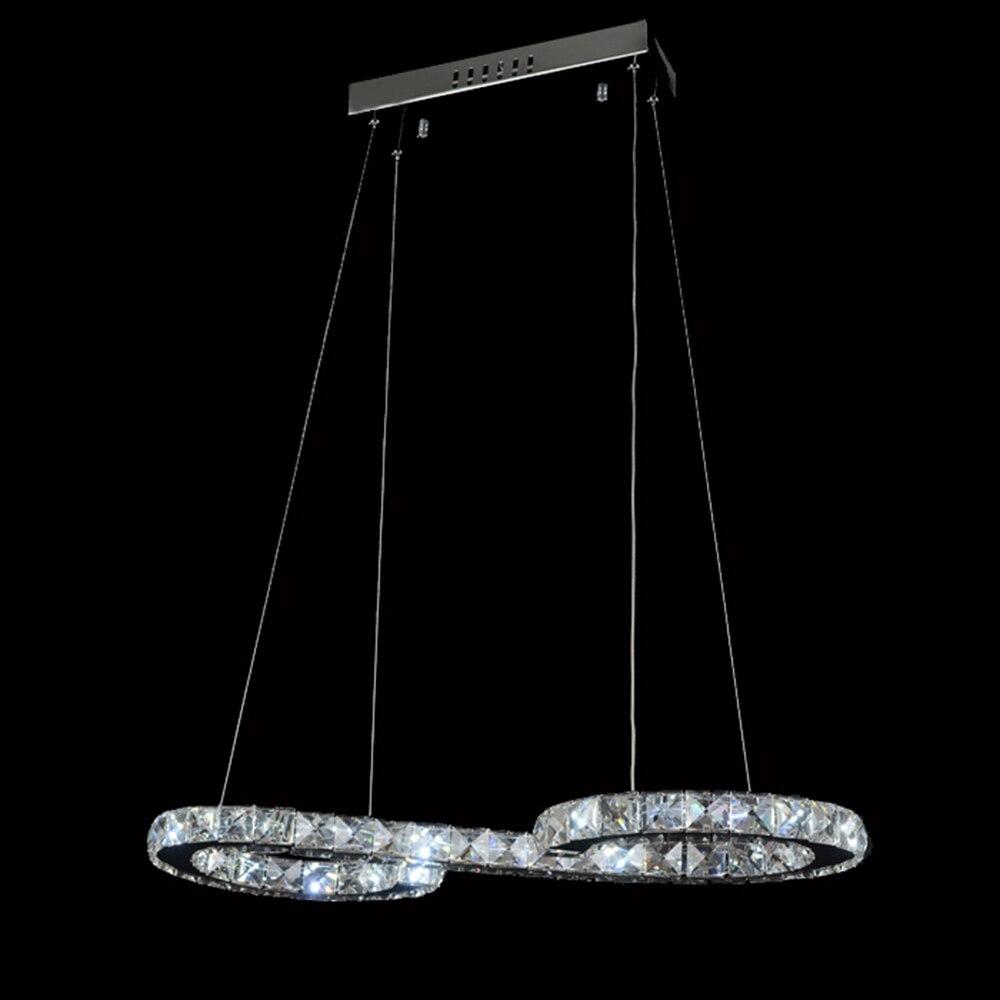 Acquista all'ingrosso Online illuminazione moderna pendenti da ...