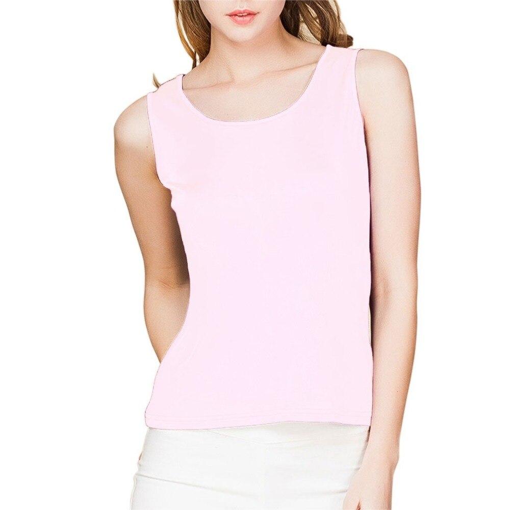 silk_knit_women_tank_top_1151_pink_f