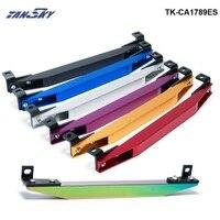Subframe lower tie bar es epman 스티커가 장착 된 후면 civic ep integra dc5 civic coupe em2 es TK CA1789ES|rear|   -