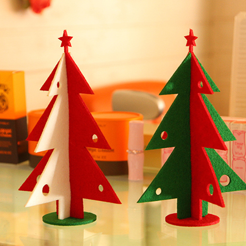 buy christmas tree adornos navidad pcs diy christmas ornaments decoracion navidad hogar from reliable ornament christmas