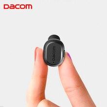 New Dacom K007 Mini with Mic