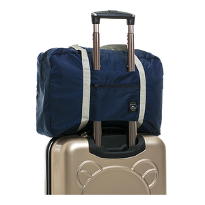 Portable Folding Large Travel
