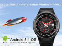 Factory Directly Sale S99 Smart Watch No Profit Only To Promote Our Store When Opportunity Is