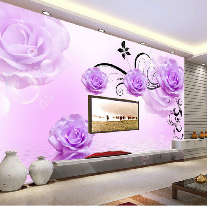damask wallpaper for walls 3d wall paper mural wallpapers silk for living room bedroom home improvement decorative damask wallpaper for walls 3d wall paper mural wallpapers silk for living room bedroom home improvement decorative
