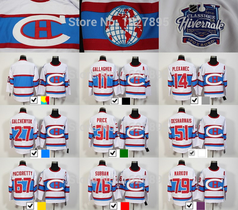 new style 61858 900d9 67 max pacioretty jersey turnpike