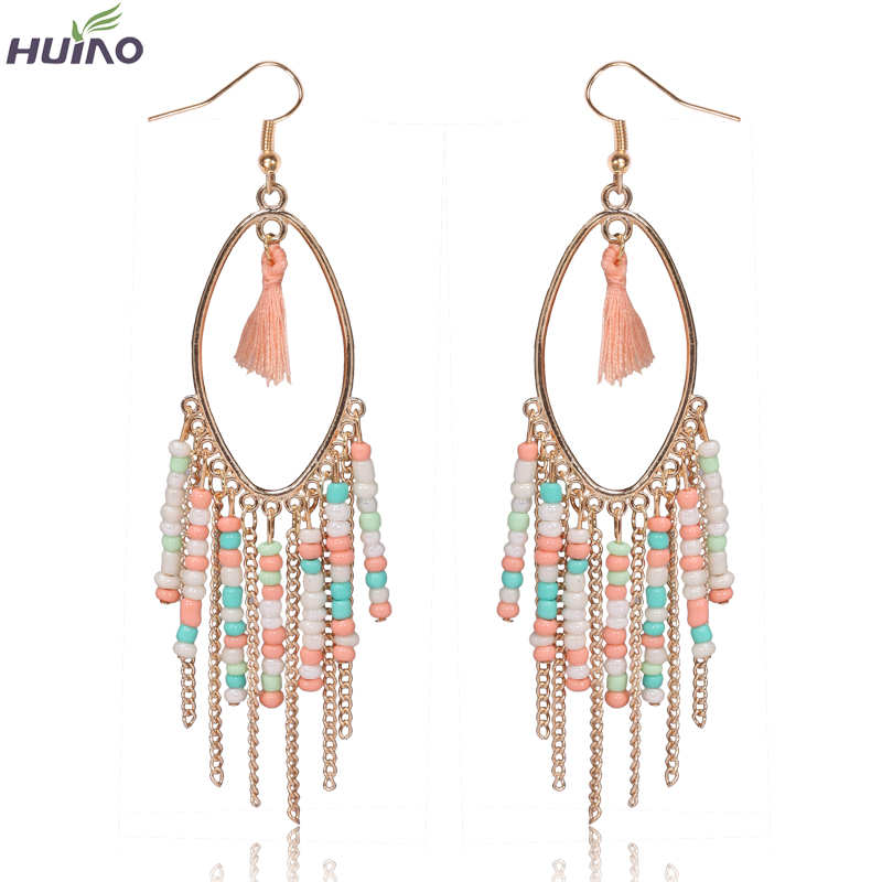 Trendy Daily News: Trendy Earring Designs 60 Unique Latest Gold Earrings