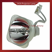 5J.J0A05.001 Replacement Projector Lamp SHP132 for Benq MP515 MP515ST MP525 MP525ST CP-270 MS500 MS500+ MP526 MP575 MP576 FX810A