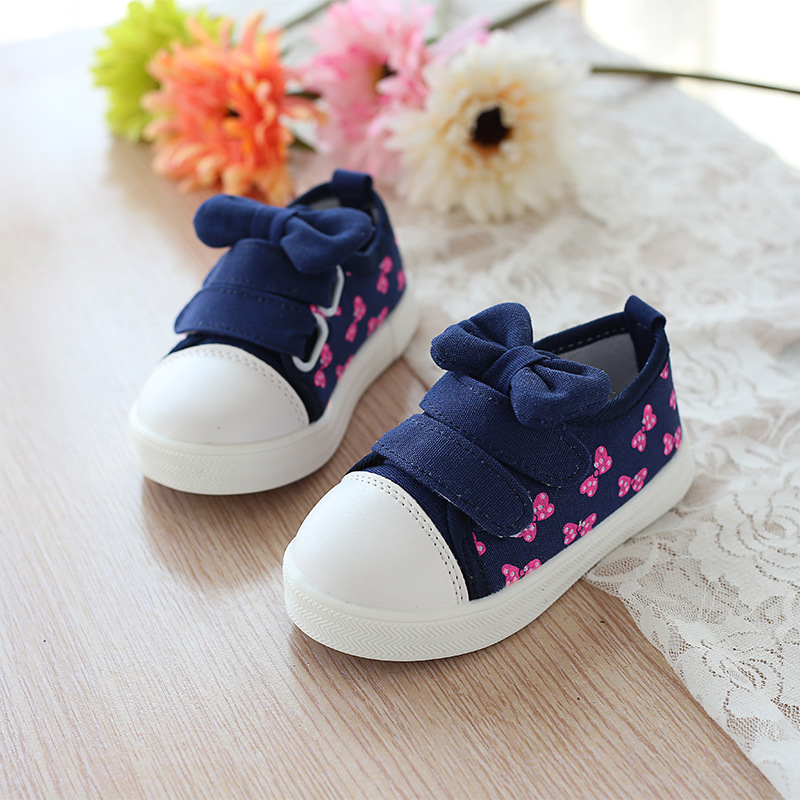 Childrens-Canvas-Shoes-New-Spring-Autumn-Toddler-Kids-Fashion-Boys-Girls-Brand-Sneakers-Size-21-30-Chaussure-Enfant-448-2