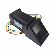 Fingerprint Recognition Module FPM10A Optical finge