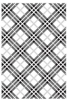 Krzyż tło przezroczysta pieczęć silikonowa uszczelka do album na zdjęcia DIY do scrapbookingu dekoracyjne wyczyść znaczki A391 tanie i dobre opinie GONGZHIQIAN Dekoracji Standardowy znaczek RUBBER Transparent Decorate Transparent silica gel 1sheet lot