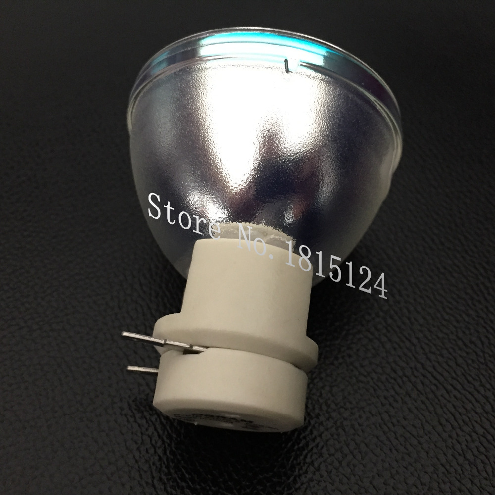 Free shipping replacement lamp bulb for benq w1070/w1080st/ht1075.