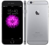 Original Unlocked Apple iPhone 6 Plus 5.5 Inches Dual Core 1GB RAM 16/64/128GB ROM IPS 8MP Camera LTE IOS Used Cellphone 2
