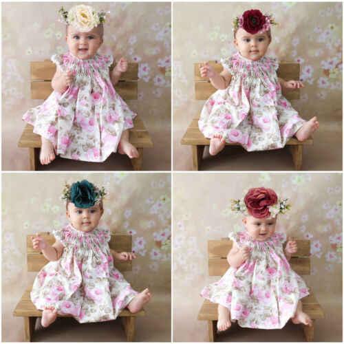 Kids Girls Baby Toddler Turban Flower Hat Cap Headband Hair Band Headwear Princess Toddler Kids Infant Head Wrap Headband Cap