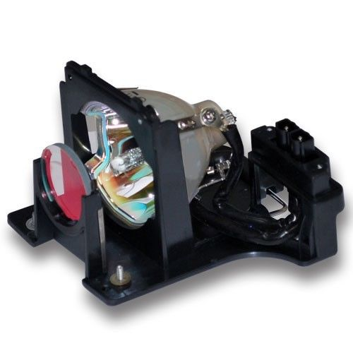 Projector Lamp Bulb BL-FU250A SP.86501.001 for Optoma EP755A / H56A with housing replacement projector lamp bl fu250a for optoma ep755a h56a projectors