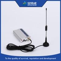 3G HSDPA Bulk Sms Sender Sim5320 3g Mini Usbrs232 Modem For Bulk Sms And Data Transfer