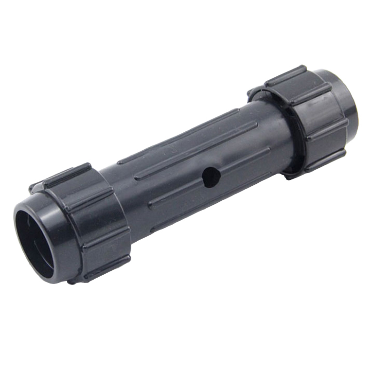 Strong Plastic Paddle Oars Connector For Alumnium Paddle Oar Of PVC Inflatable Boat Fishing Boat Kayak Canoe A09032