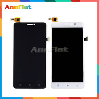 High Quality 5 0 For Lenovo S850 S850T LCD Display Screen With Touch Screen Digitizer Assembly